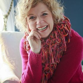 Susan Weathers