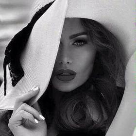 Manal Mahdy