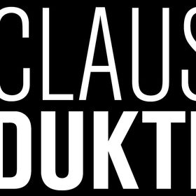 Ole Clausen Produktion
