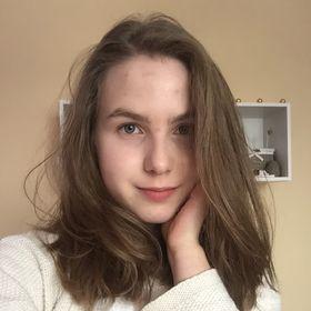 Veronika Furjelová