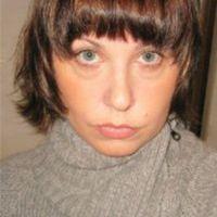 Monika Orzechowska-Kossek