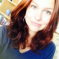 Sandra Nilsson-Lill