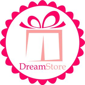 cele mai ieftine outlet online mărci de top DREAM STORE (DreamStoreCadouriSuperbe) pe Pinterest
