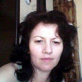 Marcela Enescu
