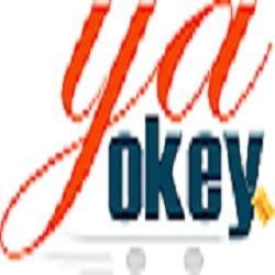 YaOkey Online Shopping Store