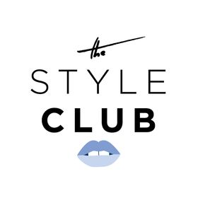 The Style Club