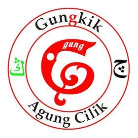 Gung Kik