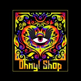 OhMy!Shop