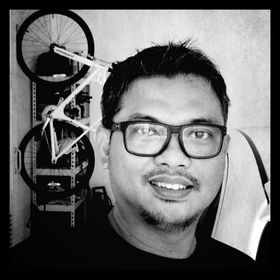 Irvan N. Suryanto