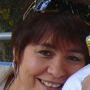 Evelyne Cardon
