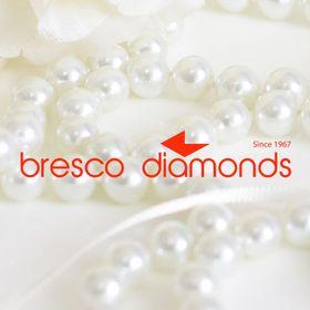 bresco diamonds (pty) ltd
