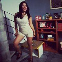 Danyella Andrade