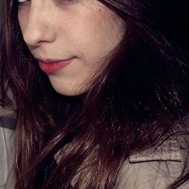 Aletta Letícia