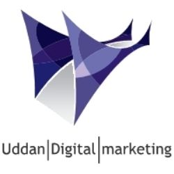 Uddan Digital Marketing