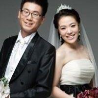 Chang Ryeol Lee