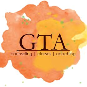 Group Therapy Associates
