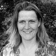 Lisbeth Andreasen