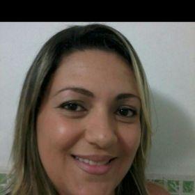 Sheila de Paiva