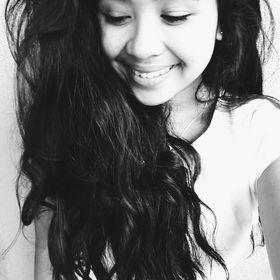 Ma Soe Lin May