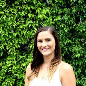 Kellie Carey
