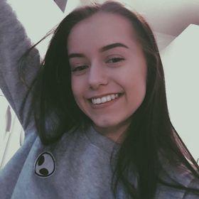 Elisabeth Byklum