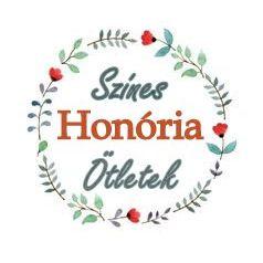 Honoria-Színes-Ötletek