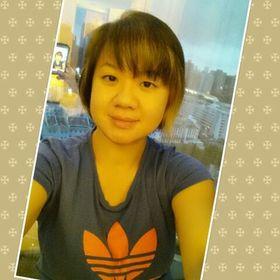 Jane Ah Jane