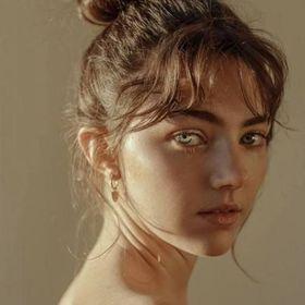 Sarah Ginayunita