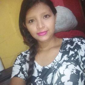 Mayla Fernandes