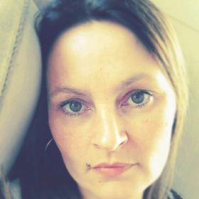 Christina Nilsen
