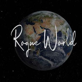 Rogue World   Travel Photographers