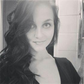 Lily Gir