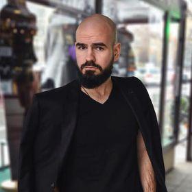 Róbert Holló
