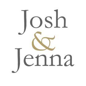 Josh & Jenna - Kids Concept Store