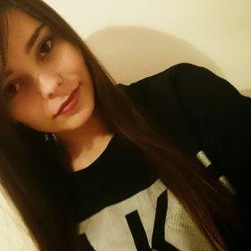 Paulina Okręglicka