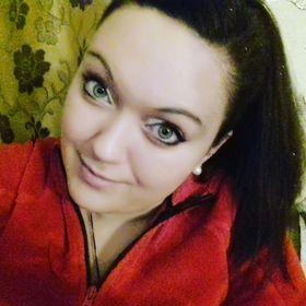 Adela Matuskova