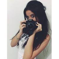 Valentina Farfan
