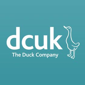 DCUK | The Original Wooden Duck Company | Gifts & Home Decor