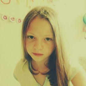 Полина Филонова