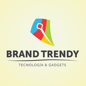 Brandtrendy Tecnología