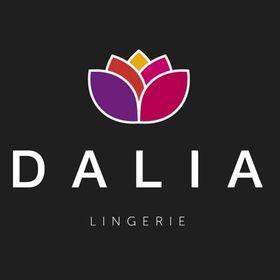 Dalia - Elegant Lingerie
