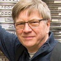 Andrew Zemek