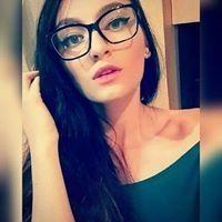 Viorelia Camarasan