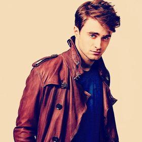 Always Potterheart