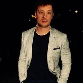Nikita KARMANOV