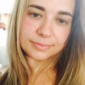 Manuela Mourato
