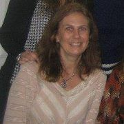 Sandra Renzi