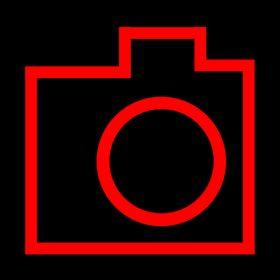 ffotografo shop
