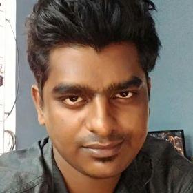 Yousuf Khan J