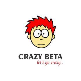 Crazy Beta